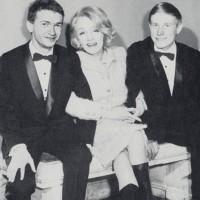 1966-Marlene-Dietrich