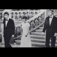 1969-ARD-Weisser-Flieder-Mireille-Mathieu