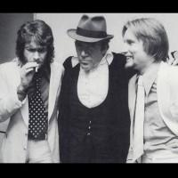 1970-Eddie-Constantine