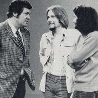 1971-Wim-Thoelke