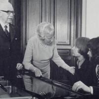 1972-Gustav-Heinemann-Villa-Hammerschmidt