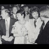 1974-Bundesklanzler-Helmut-Schmidt