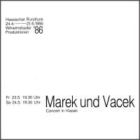 Hr-programmtitel-des-letzten-marek-und-vacek-konzerts